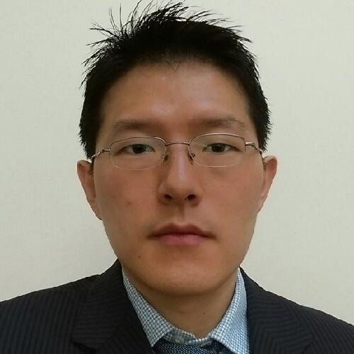 Dong-Hyun Lee