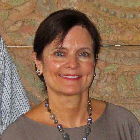 Nan Kilmer