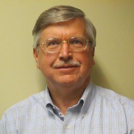 Kenneth Sliwinski