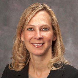 Michelle Hafner