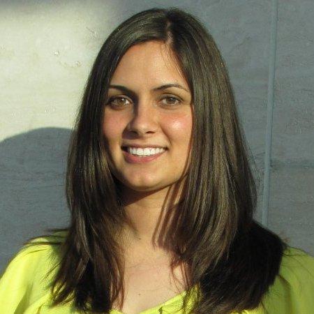 Kelly Walter
