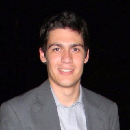 Pablo Berrios