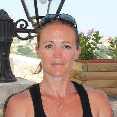 Nicola Delise
