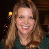 Monica Giffhorn