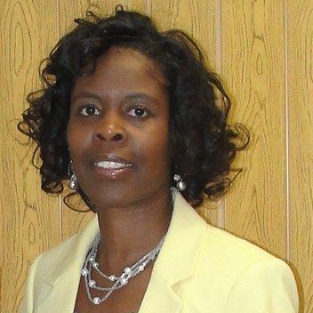Cheryl Chambers Masud, PMP