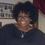 LaTrice McNeil-Smith
