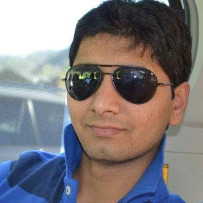 Suresh Babu Vajja