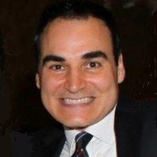 Mark Tortoriello