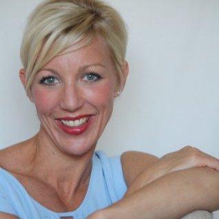 Becky Schiebout