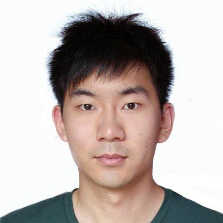 Hongbo Song