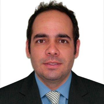 Santiago Durango