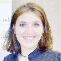 Doriane Le Bourse