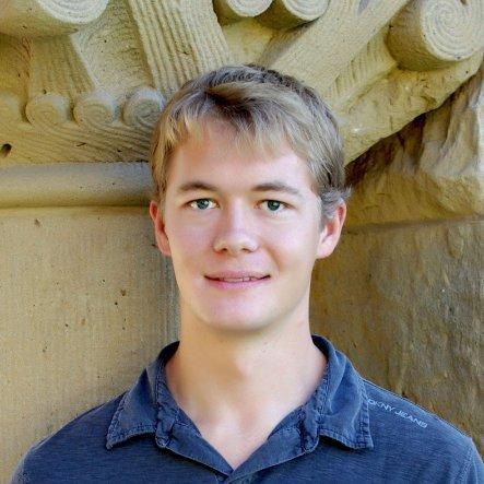 Andreas Zoellner