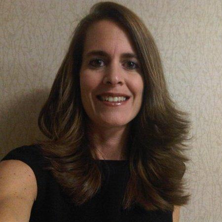 Deborah Jensen