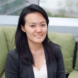 Hua-Ching Wang