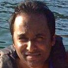 Abid Syed