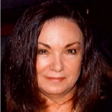MaryAnn Morelli, MBA