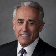 Michael Anastasio