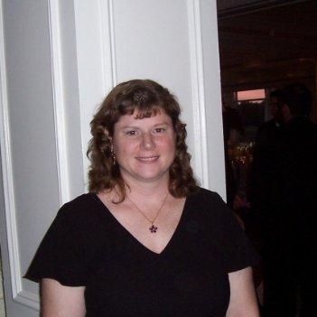 Deborah Roth Shalit