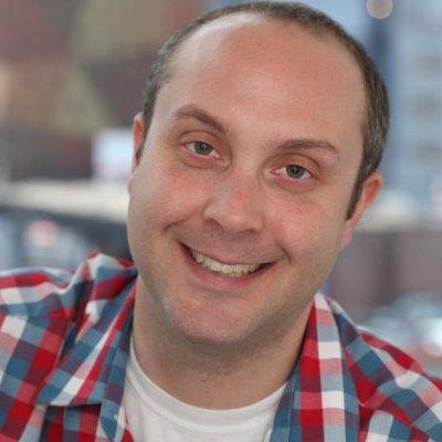 Matt Schiffman