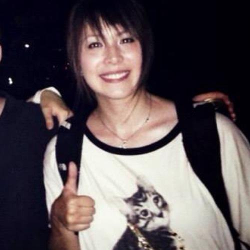 Karen Sakai