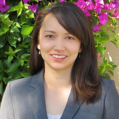 Michelle Senatore