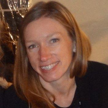 Britt Lundgren