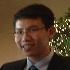 Alex J Tan