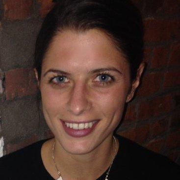 Claire Godwin