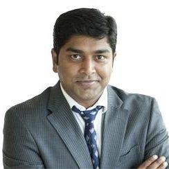 Vijay Ganaraju
