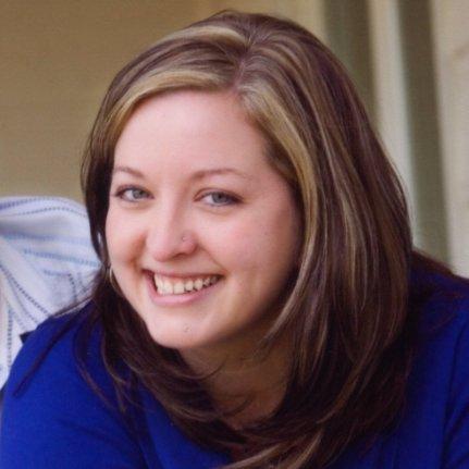 Gina Hickman Carlson