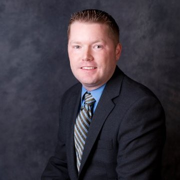 Brian M. Flanagan