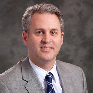 Allen mushinski fidelity investments david stedman assiduous strategic investments