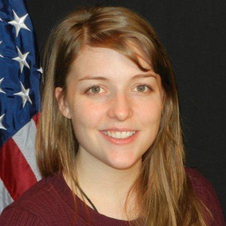 Jessica Kerbo