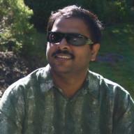 Baskaran Swamiappan