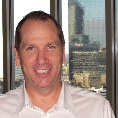 John A. Weinberger