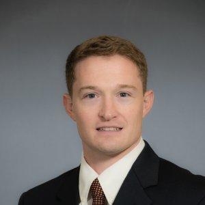 Matt Nelligan, CPA