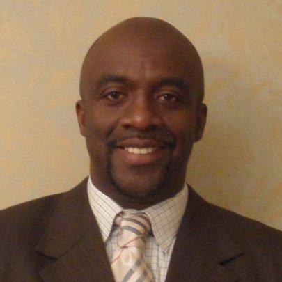 Heston T Crandon, BSME, MBA