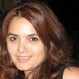 Muneeza Irfani