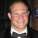 Scott Seiffert