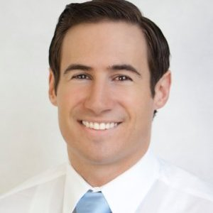 Garrett Beller
