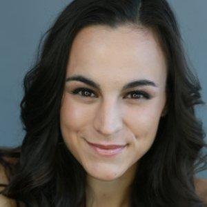 Geena Lorenzo Brown