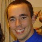 Kyle Knapke