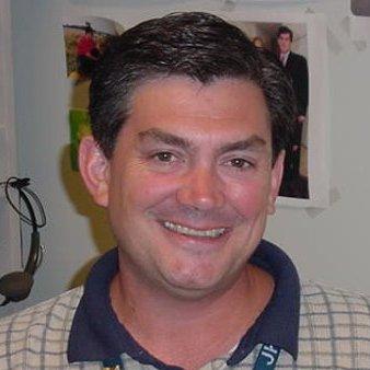 Ken McKneely