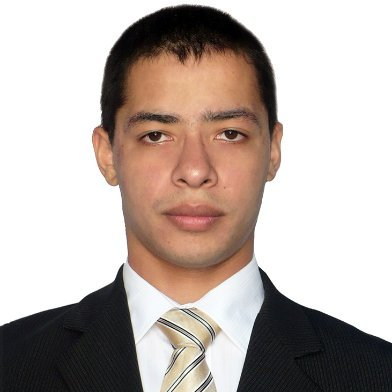 Carlos Angeles