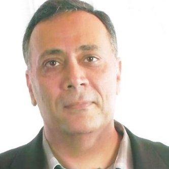 Talat Mahmood Chaudhry