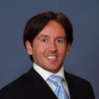 Michael A. Deery