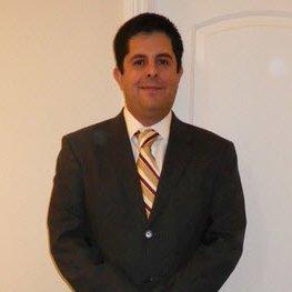 Jorge Tello