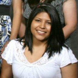 Liseth Hernandez