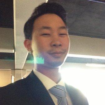 Kevin Shiao